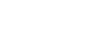 Club de Madrid